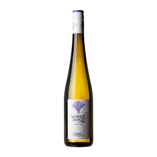 Weingut am Nil Grauburgunder 2014