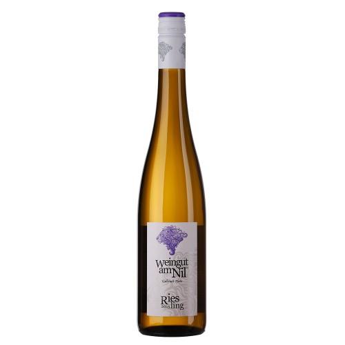 Weingut am Nil - Riesling 2015