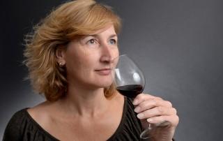 Najaarsproeverij Acolon Duitse wijn
