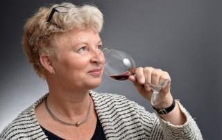 Najaarsproeverij Regent Duitse wijn