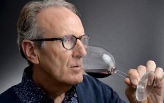 Najaarsproeverij Spätburgunder Duitse wijn
