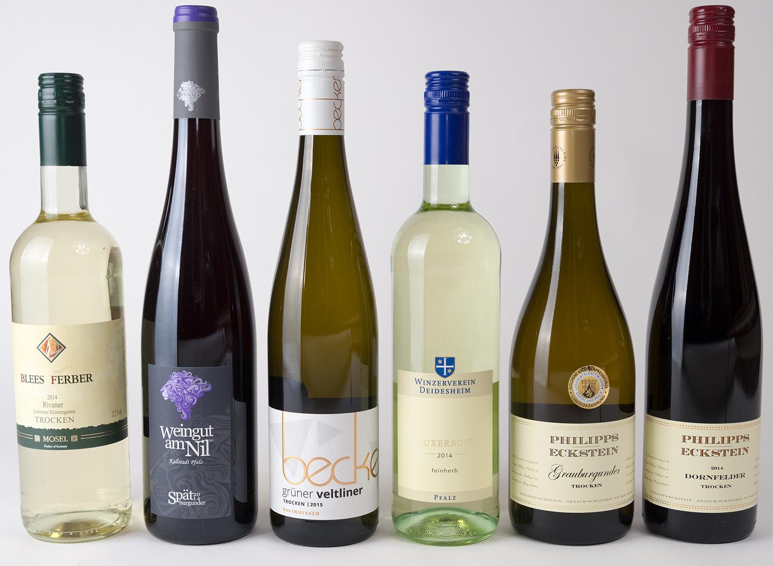 Lichte Rode Wijn : Verrassende eigenschappen van rode wijn gezonder leven